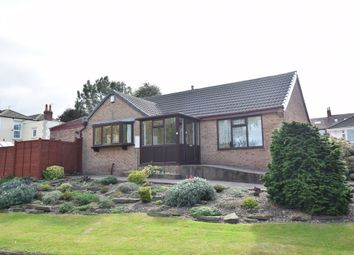 Thumbnail 2 bedroom detached bungalow to rent in Springfield Grange, Wakefield