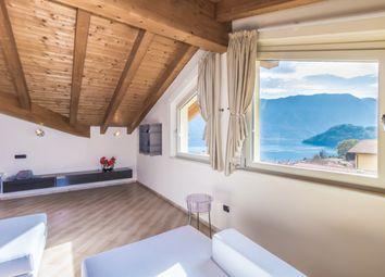 Thumbnail 6 bed villa for sale in Via Delle Rimembranze, Tremezzina, Como, Lombardy, Italy