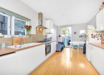 Thumbnail 3 bed semi-detached house for sale in Pitcairn Road, Mitcham