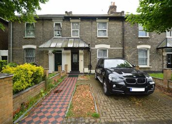 Thumbnail 4 bed property for sale in Osborne Road, London