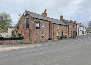 Thumbnail Pub/bar for sale in Hendersons Croft, Crosby-On-Eden, Carlisle CA6, Cumbria,