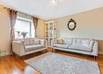Thumbnail 2 bed flat for sale in Ingram Street, Merchant City, Glasgow, Lanarkshire