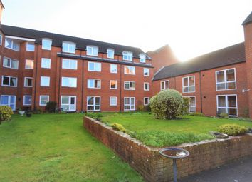 Thumbnail 1 bed property for sale in Homewater House, Hulbert Road, Waterlooville, Hampshire