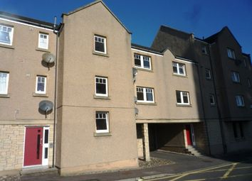 Thumbnail 2 bed flat to rent in Branning Court, Mid Street, Kirkcaldy