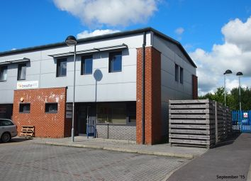 Thumbnail Office to let in Wilberforce Way, Southwater