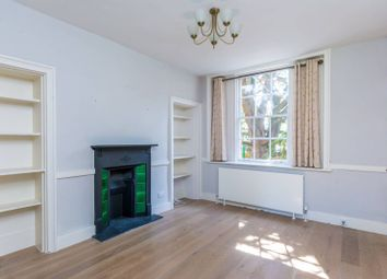 1 bed property for sale in East Churchfield Road, Poet's Corner W3