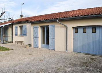 Thumbnail Property for sale in Masseube, Gers, France