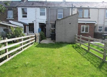 Thumbnail 2 bed property to rent in Williamson Road, Lancaster