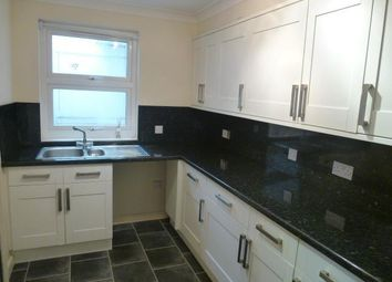 Thumbnail 2 bedroom flat to rent in King Street, Great Yarmouth