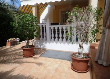 Thumbnail Property for sale in Villamartin, Orihuela Costa, Spain