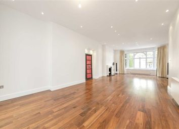 Thumbnail 6 bed semi-detached house to rent in Platts Lane, London