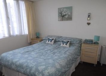 Thumbnail 2 bed flat to rent in Parklands Gardens, Walsall