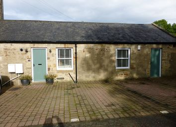 Thumbnail 2 bed cottage to rent in Snows Green Road, Shotley Bridge