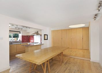 Thumbnail 5 bed property to rent in Lansdowne Rise, London