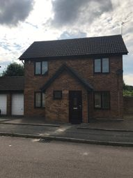 3 bed detached house to rent in Hollowtree Road, Hamilton LE5