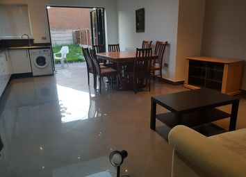 Thumbnail 3 bed terraced house to rent in Broad Street, Dagenham RM10, Essex,