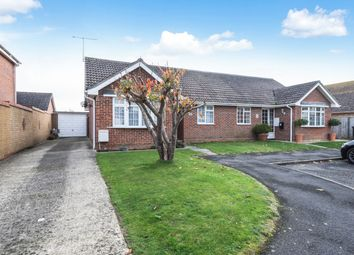 Thumbnail 2 bedroom bungalow for sale in Eton Drive, West Wittering