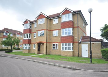 Thumbnail 1 bed flat to rent in Staffords Place, Limes Avenue, Horley