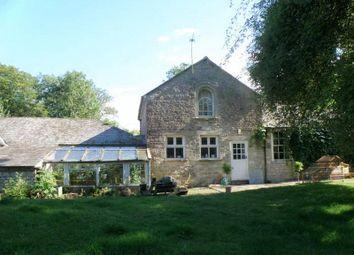 Thumbnail 2 bed property to rent in Droop, Hazelbury Bryan, Sturminster Newton