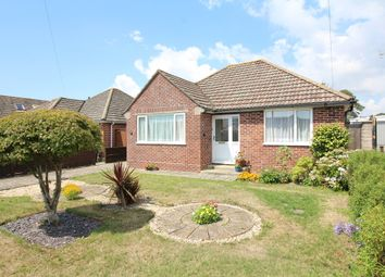 Thumbnail 2 bedroom detached bungalow for sale in Willow Close, Poole