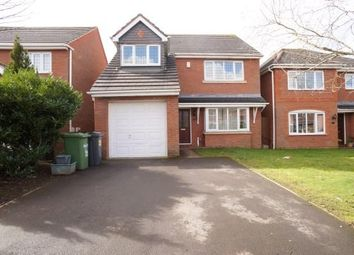Thumbnail 4 bed property for sale in Ham Farm Lane, Emersons Green, Bristol