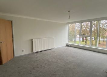 Thumbnail 2 bed flat to rent in Albrighton House, Browns Green, Birmingham