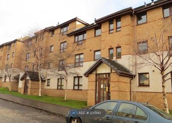 Thumbnail 1 bed flat to rent in Anniesland, Glasgow