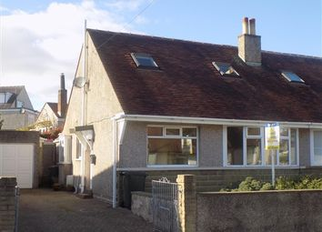 Thumbnail 3 bed bungalow to rent in Rylstone Drive, Heysham, Morecambe