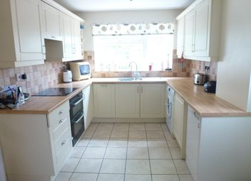 Thumbnail 5 bed property to rent in Chestnut Hill, Norwich