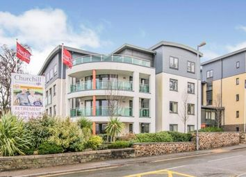 Thumbnail 2 bed property for sale in St. Clements Hill, Truro, Cornwall