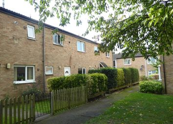 Thumbnail 3 bedroom end terrace house to rent in Dennis Road, Cambridge