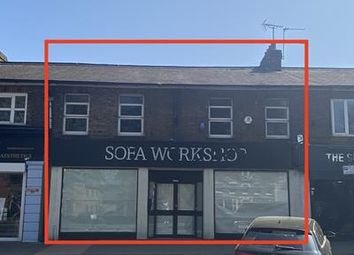 Thumbnail Retail premises to let in High Street, Epping, Essex