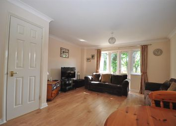 2 bed semi-detached house for sale in Homeland Drive, Sutton, Surrey SM2