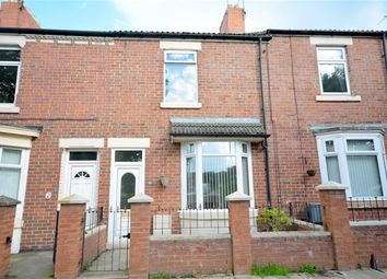 Thumbnail 2 bed detached house for sale in South Street, Shildon