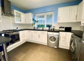 2 bed maisonette to rent in Brighton Drive, Northolt, Middlesex UB5