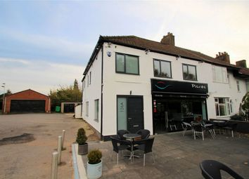 Thumbnail 2 bedroom flat to rent in Station Road, Yate, South Gloucestershire