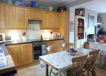 Thumbnail 2 bed property to rent in The Common, Thornage, Holt