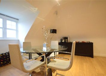 Thumbnail 2 bed flat for sale in Imperial Place, Shoppenhangers Road, Maidenhead