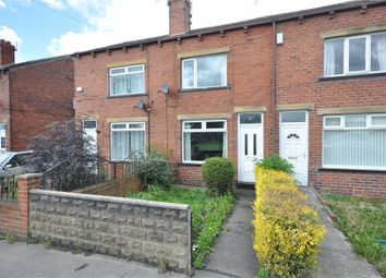 Thumbnail 2 bed terraced house to rent in Mill Lane, Dewsbury, West Yorkshire