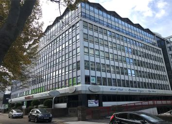 Thumbnail Office to let in Victoria Avenue, Southend On Sea, Essex