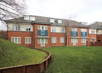 Thumbnail 2 bed flat to rent in Hare Warren Court, Marshland Square, Emmer Green, Reading