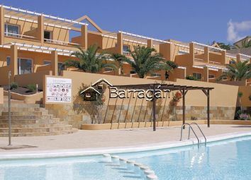 Thumbnail 1 bed apartment for sale in Valle De Los Mosquitos, Costa Calma, Fuerteventura, Canary Islands, Spain