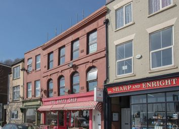 Thumbnail 1 bedroom flat for sale in Snargate Street, Dover