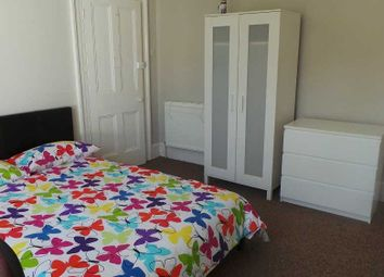 Thumbnail 4 bed terraced house to rent in Penrose Street, Plymouth
