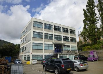Thumbnail Office to let in Blackswarth Road, Bristol