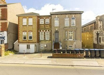 Thumbnail Block of flats for sale in Osborne Road, Broadstairs