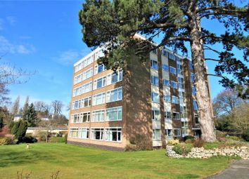 Thumbnail 1 bed flat for sale in Withyholt Court, Charlton Kings, Cheltenham