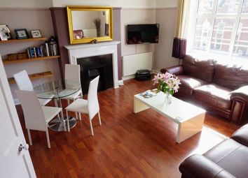 Thumbnail 2 bed flat for sale in Astoria Mansions, Streatham
