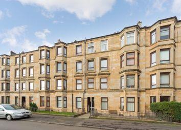 Thumbnail 1 bedroom flat for sale in Roebank Street, Dennistoun Glasgow