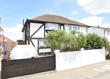 3 bed semi-detached house for sale in Winchester Road, Hanworth, Feltham TW13